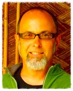 Tim Gruner_Headshot (1)