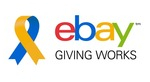 ebay_giving_works_logo