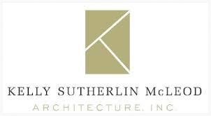 Kelly Sutherlin McLeod logo 2