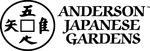 Anderson JG_logo