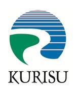 Kurisu LLC 3