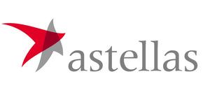 astellas-logo-no-slogan