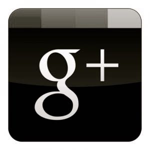 google-plus-blackandwhite