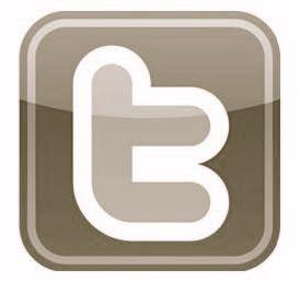 twitter blackandwhite