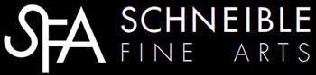 Schneible Fine Arts
