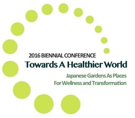 conference logo no najga