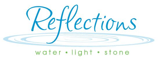 Reflections-Logo