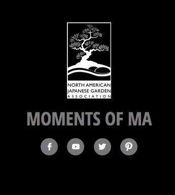 Moments of Ma