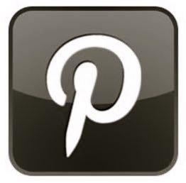 Pinterest blackandwhite
