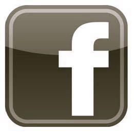 facebook blackandwhite 2